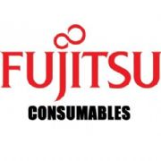 Consumable Kit for Fujitsu Fi-6400 (10-Pack)